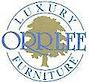Orrlee Kitchens, Coagh's Company logo