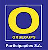 Orsegups's Company logo