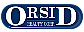 Orsid's Company logo