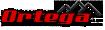 Meehan Excavating's Competitor - Ortega Concrete Forming logo