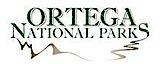 Ortega National Parks's Company logo