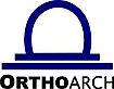 Ortho Arch Company's Company logo