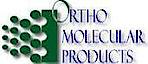 Ortho Molecular Products's Company logo