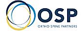 Ortho Spine Partners's Company logo