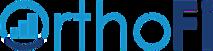 OrthoFi's Company logo
