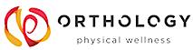 Orthology's Company logo