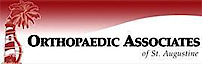 Orthopaedic Associates of St Augustine PA's Company logo