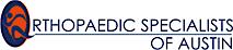 Orthopaedic Specialists Of Austin's Company logo