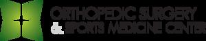 Orthopedic Surgery & Sports Medicine Center's Company logo