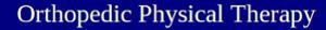 Orthopedic Therapy Associates's Company logo