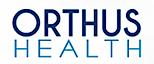 Orthus Health's Company logo