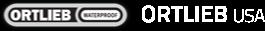 Ortlieb Usa's Company logo