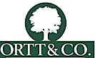 Ortt & Co. CPAs's Company logo