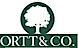 Ortt & Co. CPAs's company profile