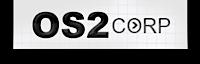 Os2's Company logo