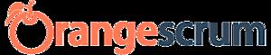 Orangescrum's Company logo