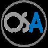 Officesuperarch's Company logo