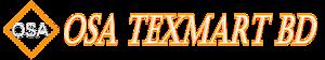 Osa Texmart Bd's Company logo