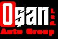 Osan's Company logo