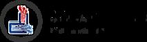 Osborne & Osborne LLC Mechanical Services's Company logo