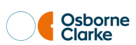 Osborne Clarke's Company logo