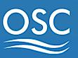 Osc Ortho's Company logo