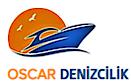 Oscar Denizcilik's Company logo