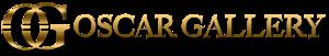 Oscar Gallery's Company logo