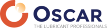 Oscar Lubricants's Company logo