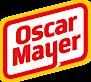 Oscar Mayer's Company logo