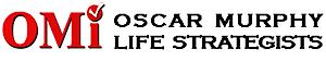 Oscar Murphy Life Strategists's Company logo
