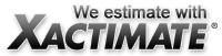 Oscarsmithcleaning's Company logo