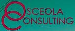 Osceola Consulting's Company logo