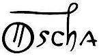Oscha Slings's Company logo