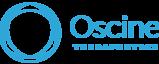 Oscine 's Company logo