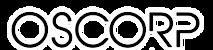 Oscorp's Company logo