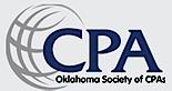 Oscpa's Company logo