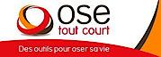 Ose, Tout Court's Company logo