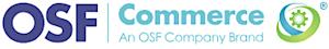 OSF Commerce's Company logo