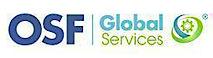 OSF Global Services's Company logo