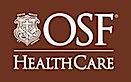 Osfsaintanthony's Company logo