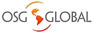 OSG Global's Company logo