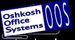 Oshkosh Office Systems's Company logo