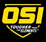 OSI Sealants's Company logo