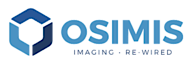 Osimis's Company logo
