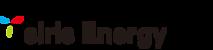 Osiris Energy's Company logo