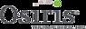 Semma Therapeutics's Competitor - Osiris Therapeutics logo