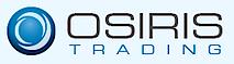 Osiris Trading's Company logo