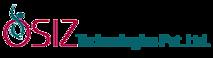 Osiz Technologies's Company logo