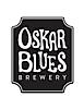 Oskar Blues's Company logo
